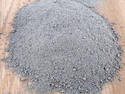Expansive Cement
